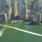 Helicopter Flight Services - Helicopter Tours