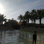 Photo de Aquaventure Waterpark