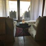Dulini Lodge Foto