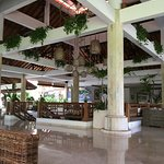Photo of Sol Beach House Bali Benoa by Melia Hotels International