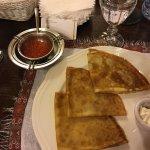 Photo of Staraya Bashnya