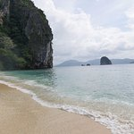 Photo of El Nido Resorts Lagen Island