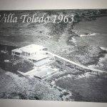 Photo of Villa Toledo Restaurant