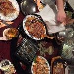 China-Restaurant Lucky