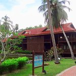Photo of Meritus Pelangi Beach Resort & Spa, Langkawi