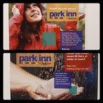 Park Inn by Radisson Leuven Foto