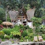 Photo of La Fortuna at Atitlan