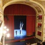 写真Teatro Mercadante Altamura枚