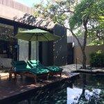 Foto de W Bali - Seminyak