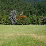 Photo of GForce Paragliding