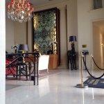 Photo of Tiara Chateau Hotel Mont Royal Chantilly