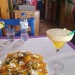 Bild från El Torito