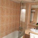Photo of Arenas Atiram Hotels