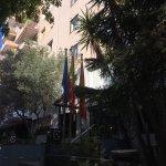 Foto de Arenas Atiram Hotels