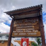 Photo de Coco Rouge Take Away and Cafe