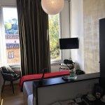 Photo of Hotel Restaurant  La Scaletta