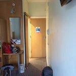 Foto de Arriva Hotel