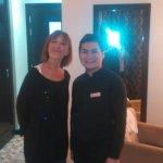 Photo de Paragon Hotel