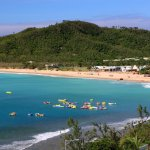 Photo of Kenting Nanwan Resort Hotel