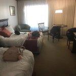 Foto de Radisson Colonia del Sacramento Hotel