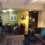 Residence Inn New York Manhattan / Midtown East Foto