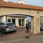 Изображение Anda Villa Club Jardin