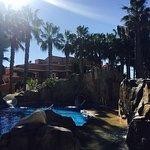 Fotografia lokality Playacapricho Hotel
