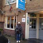 Photo of Hotel Flipper