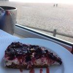 Photo de Restaurante da Adraga