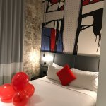Photo of Ovolo 1888 Darling Harbour