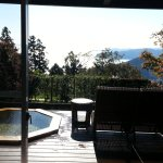 Фотография Hotel Grand Bach Atami Crescendo
