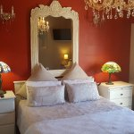 Foto de Perle-du-Cap Private Suite Estate
