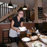 Billede af The Kitchen Lamai