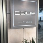 Photo of Daios Luxury Living