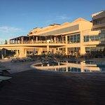Foto van Grande Real Santa Eulália Resort & Hotel Spa