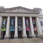 Photo of Schermerhorn Symphony Center