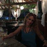 Akropolis Greek Tavernaの写真