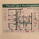 Rheinischer Hof Foto