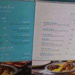 صورة فوتوغرافية لـ Tassyoura Kuwaiti Restaurant