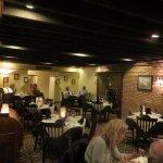 Foto di The Generals' Restaurant