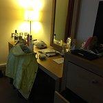Holiday Inn Dumfries Foto