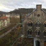 Photo de Altes Knasthaus Fronveste