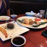 Photo of Sushi Katana