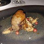 Photo de Restaurante Alfileritos 24