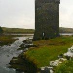 Photo of Atlantic Drive on Achill Island