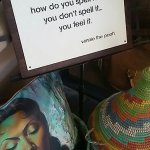 cool quotes, tretchifoff cushions, handmade baskets