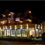 Photo of Hotel Bosch En Zee