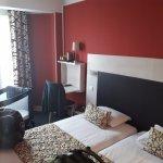 Photo of Hotel Baldi