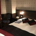 Billede af Kobe Tor Road Hotel Sanraku