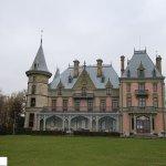 Foto de Schloss Schadau